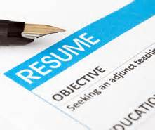 Job Seeker Tips: How to List a Staffing Agency on Your Resume