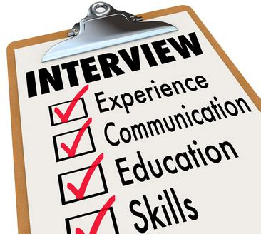 Should You Include a Short-Term Job on Your Resume? On
